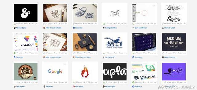 如何设计一款成功的logo教程?史上最强教程来袭!