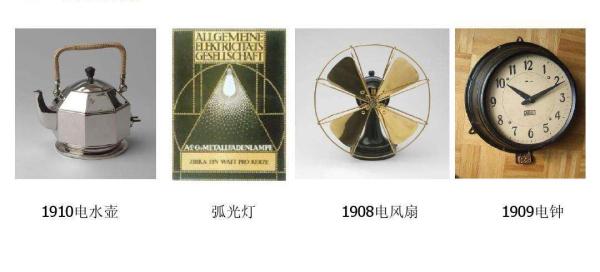 从佛系设计师到现代主义设计的叛徒这一年。