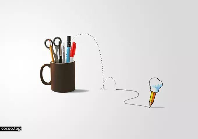 设计师你会沟通了吗?