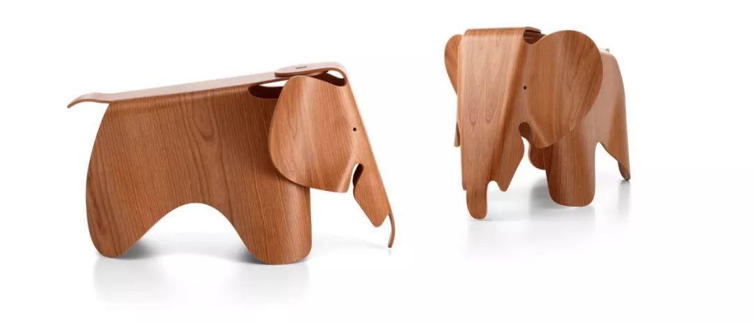 10w+设计师已献上膝盖!经典设计那么多,看这一家就够了