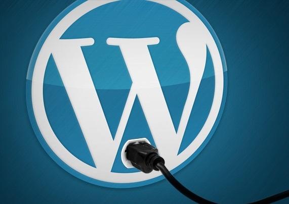解决网站静态缓存后WP-PostViews插件不计数的问题