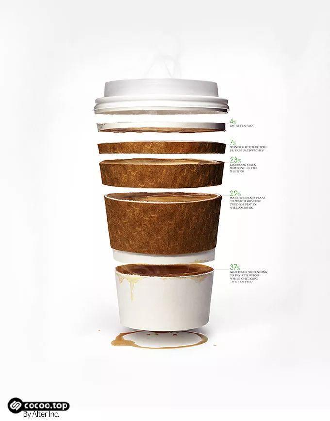 图形创意设计技巧!寻求新颖与独特