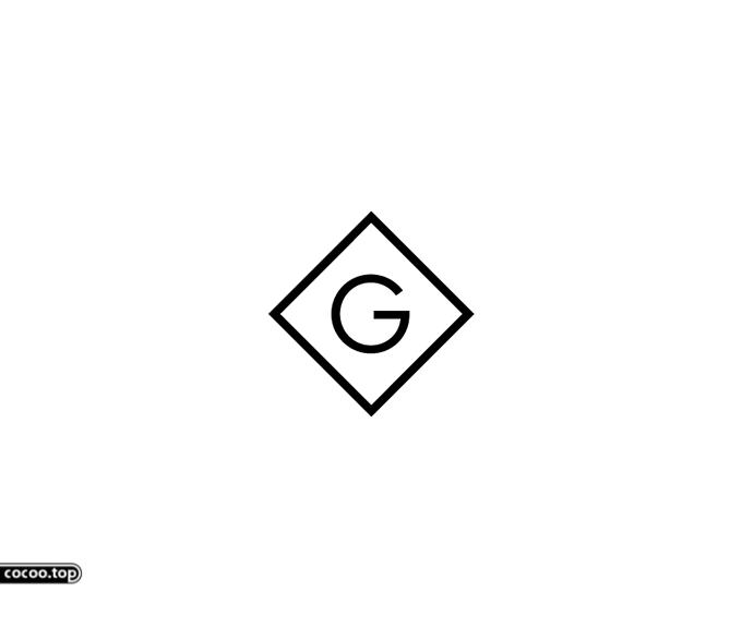 优秀Logo设计!情感化表现方式