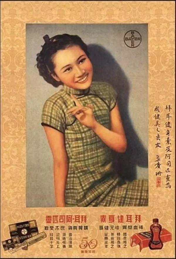 那些动不动就觉得中国设计丑的朋友,是时候解开这个误会了