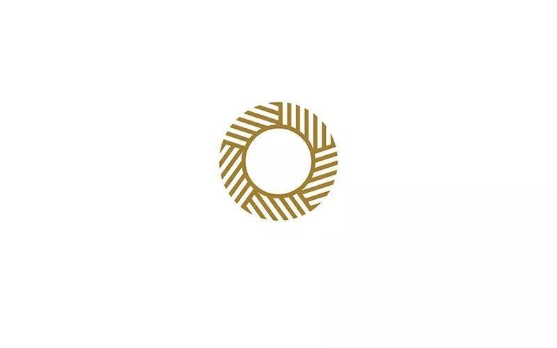 优秀Logo设计欣赏!