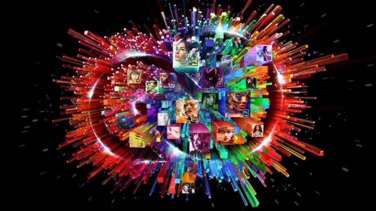 嬴政天下 Adobe Win/Mac 大师版 + 单独破解软件(持续更新)