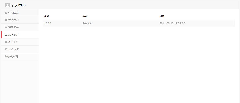 Erphpdown会员推广下载插件V11+-幂构社区