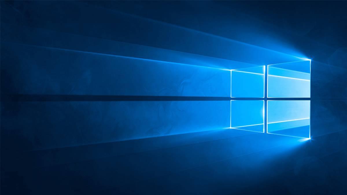 Windows 10 1803(4月更新)开始推送