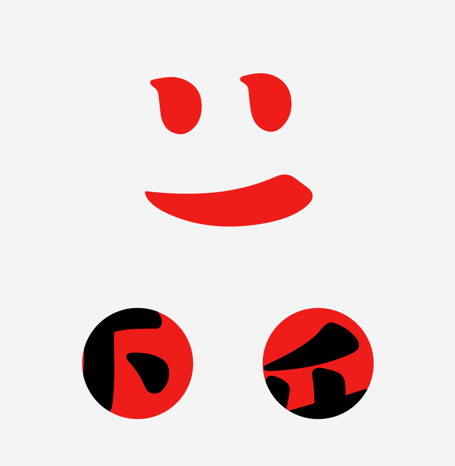 可口可乐发布新字体!设计师集体兴奋了......